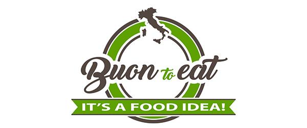 Buontoeat - Typical Italian Food
